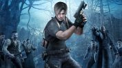 بازی Resident Evil 4