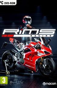 دانلود بازی RiMS Racing برای PC