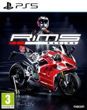 دانلود بازی RiMS Racing برای PS5