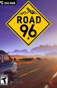 دانلود بازی Road 96 برای PC