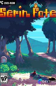 دانلود بازی Serin Fate برای PC