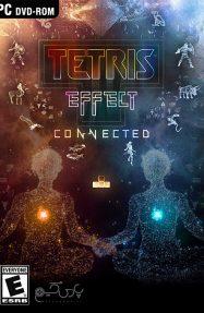 دانلود بازی Tetris Effect Connected برای PC