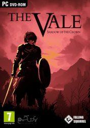 دانلود بازی The Vale Shadow of the Crown برای PC