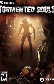 دانلود بازی Tormented Souls برای PC