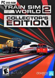 دانلود بازی Train Sim World 2 Collectors Edition برای PC