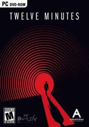 دانلود بازی Twelve Minutes برای PC