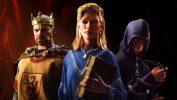 crusader-kings-3