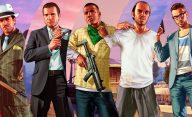 15 مرحله و مأموریت مخفی بازی GTA V