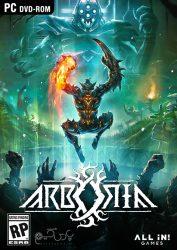 دانلود بازی Arboria برای PC