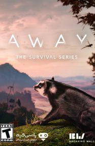 دانلود بازی Away The Survival Series برای PC