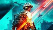 Battlefield-2042-Beta