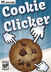 دانلود بازی Cookie Clicker برای PC
