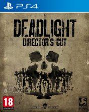 دانلود بازی Deadlight Directors Cut برای PS4