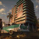 دانلود بازی Far Cry 6