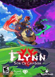 دانلود بازی Flynn Son of Crimson برای PC