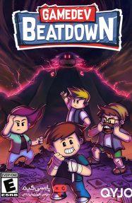 دانلود بازی Gamedev Beatdown برای PC
