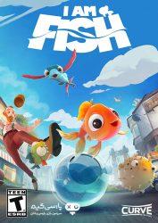 دانلود بازی I Am Fish برای PC