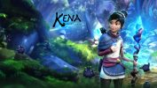 Kena-Bridge-of-Spirits