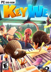 دانلود بازی KeyWe برای PC