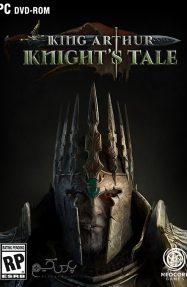 دانلود بازی King Arthur Knights Tale برای PC
