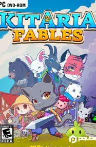 دانلود بازی Kitaria Fables برای PC