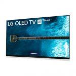 تلویزیون LG OLED65E9PUA
