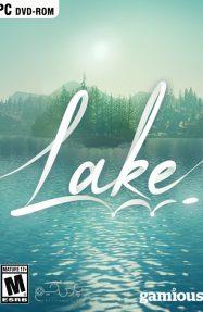 دانلود بازی Lake برای PC