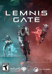 دانلود بازی Lemnis Gate برای PC