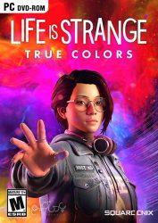 دانلود بازی Life is Strange True Colors برای PC
