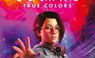 دانلود بازی Life is Strange True Colors برای PS4