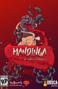 دانلود بازی Mandinga A Tale of Banzo برای PC