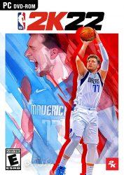 دانلود بازی NBA 2K22 برای PC