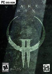 دانلود بازی Quake II RTX برای PC