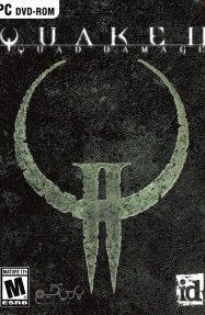 دانلود بازی Quake Quad Damage برای PC