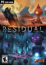 دانلود بازی Residual برای PC