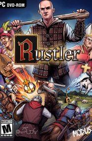 دانلود بازی Rustler برای PC