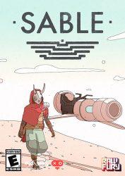 دانلود بازی Sable برای PC