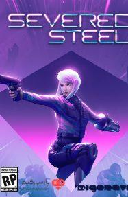 دانلود بازی Severed Steel برای PC