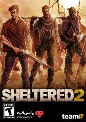 دانلود بازی Sheltered 2 برای PC
