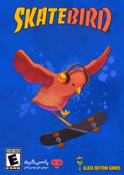 دانلود بازی Skatebird برای PC