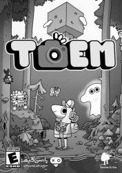 دانلود بازی Toem برای PC