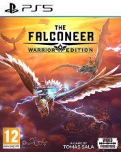 دانلود بازی The Falconeer برای PS5
