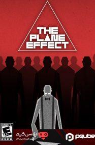 دانلود بازی The Plane Effect برای PC