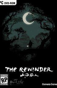 دانلود بازی The Rewinder برای PC