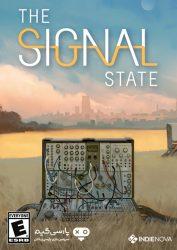 دانلود بازی The Signal State برای PC