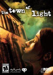 دانلود بازی The Town of Light Enhanced برای PC