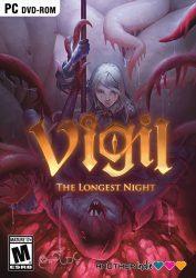 دانلود بازی Vigil The Longest Night برای PC