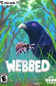 دانلود بازی Webbed برای PC