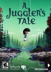 دانلود بازی A Jugglers Tale برای PC