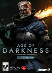 دانلود بازی Age of Darkness Final Stand برای PC